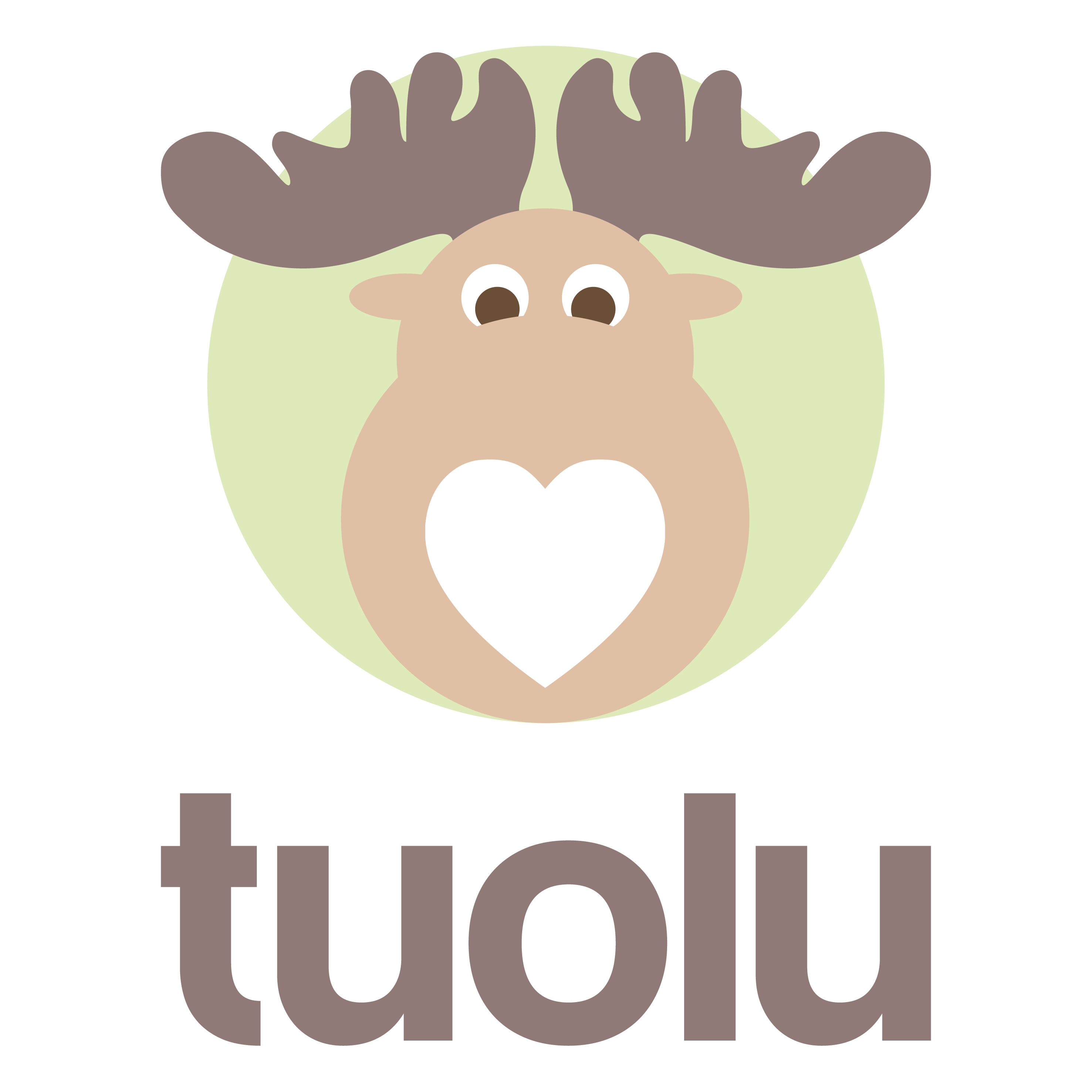Tuolu